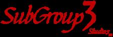 SubGroup3 Studios LLC
